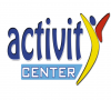 Activity-troquelado-png