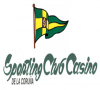 Sportingclubcasino-png