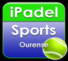 Logo-club-ipadel-sports-png